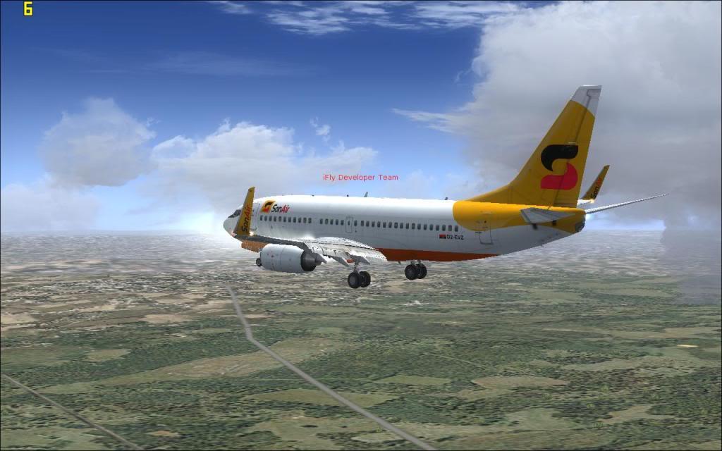 DTA008 ENTREGA DO D2-EVZ! Fs92011-12-1713-00-31-40