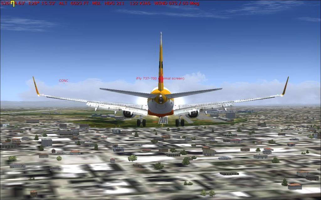 DTA008 ENTREGA DO D2-EVZ! Fs92011-12-1713-01-32-13