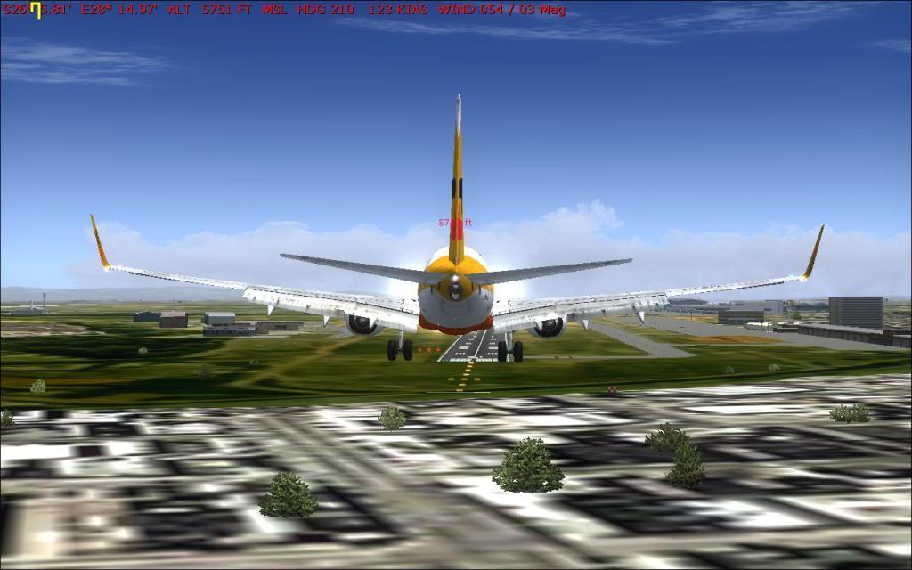 DTA008 ENTREGA DO D2-EVZ! Fs92011-12-1713-02-04-36