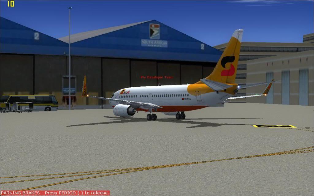 DTA008 ENTREGA DO D2-EVZ! Fs92011-12-1713-12-13-61