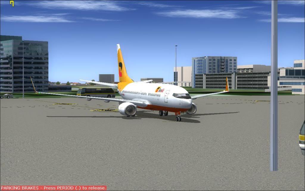 DTA008 ENTREGA DO D2-EVZ! Fs92011-12-1713-12-43-19