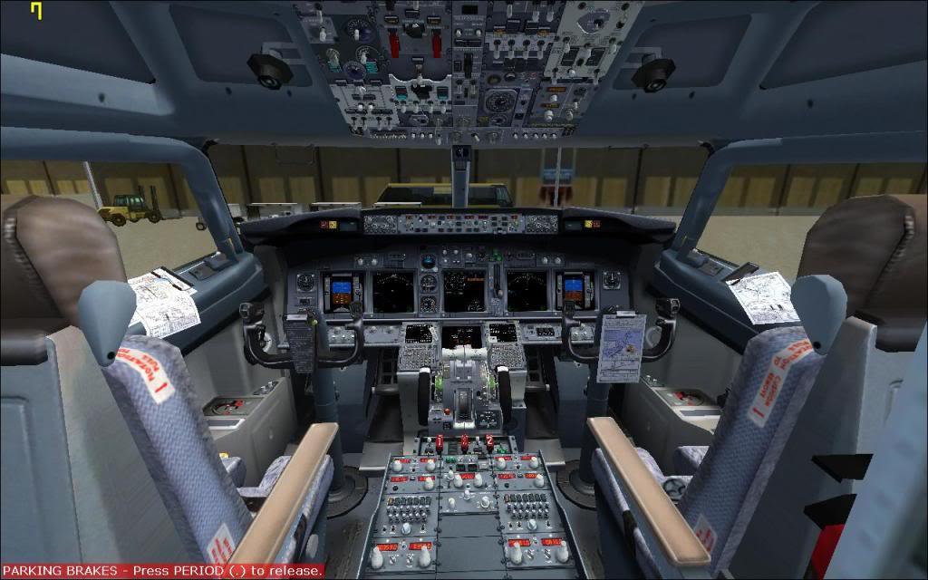 DTA008 ENTREGA DO D2-EVZ! Fs92011-12-1713-13-08-91
