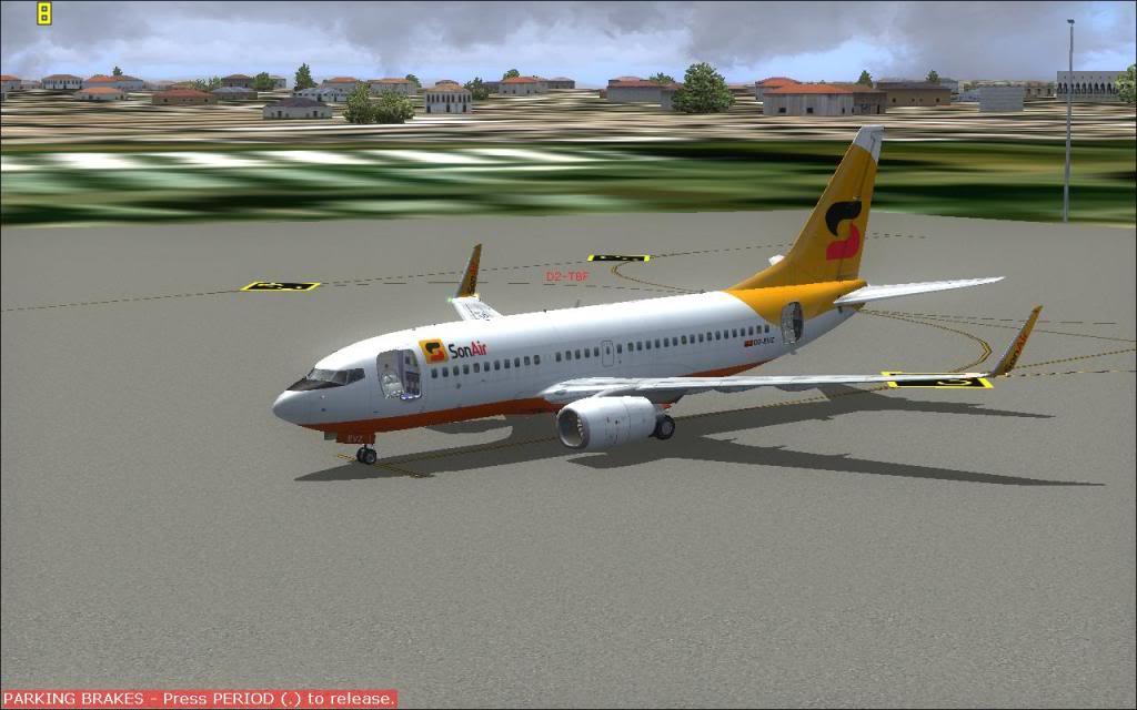 DTA008 ENTREGA DO D2-EVZ! Fs92011-12-1713-13-17-99