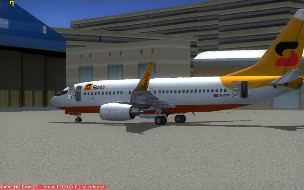 DTA008 ENTREGA DO D2-EVZ! Fs92011-12-1713-14-20-58