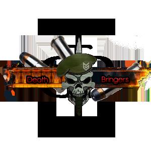 Db logo and button Dblogo-2