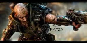 Knights Signature Gallery Katzai
