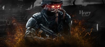 Killzone tag Killzonefinal