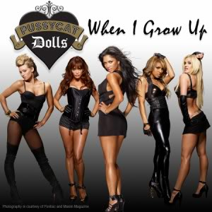 a banda mais bonita da cidade - Página 4 Pussycat-Dolls-CD