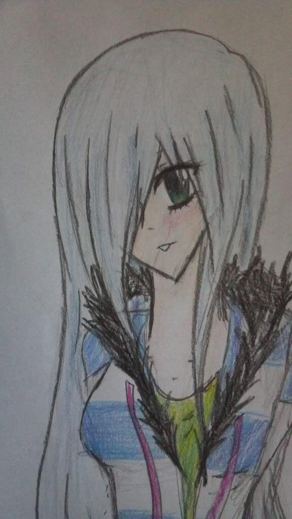 *Artiness* - Page 2 2012-11-08_15-36-33_315