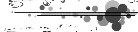 Once In a Bloody Moon (Ichigo X Arcelia) [OPEN] Bottom-4
