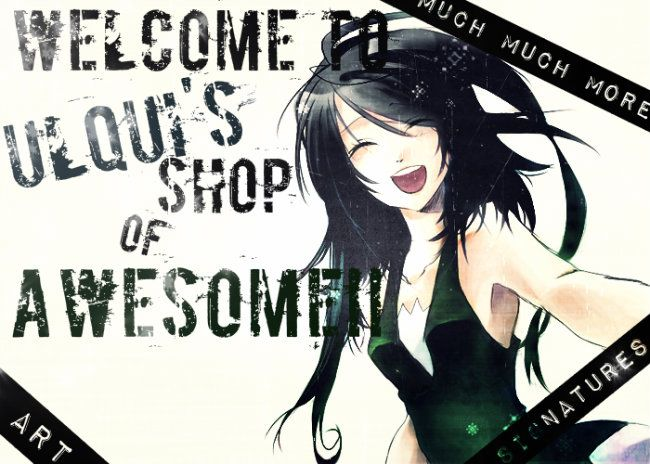 Ulqui's Shop of Awesome Head-1_zps69235e4e-1_zpsf1e7aaa1