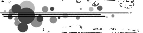 Once In a Bloody Moon (Ichigo X Arcelia) [OPEN] Top-5