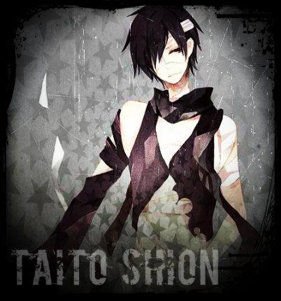 Once In a Bloody Moon (Ichigo X Arcelia) [OPEN] Tumblr_mbzcx8htaX1r2qw0co1_500-1