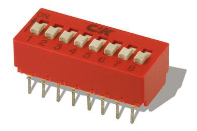 FM3 circuit boards BD