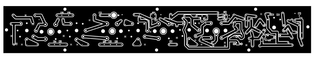 FM3 circuit boards PC_8_Bottom_Layer