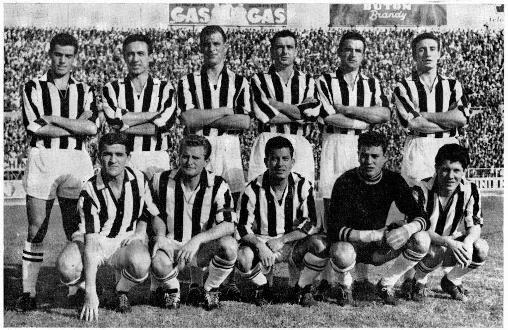For Luka17 and Juventus Member Juventus02_zps9f51e6c1
