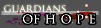 Guardian of Hope