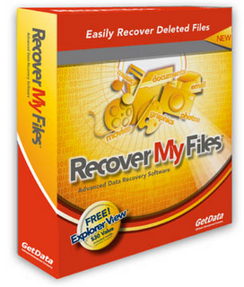 Sep 7 2011 Recover My Files v4.9.2.1235 Pro. Edition [Recupera ficheros eliminados] [Full] 022