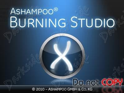 Ashampoo Burning Studio v10.0.15 (Multi/Español – +Portable – Full) 027