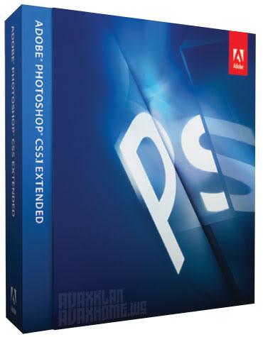 Adobe Photoshop CS5 Extended v12.0 Incl. Keymaker - EMBRACE 04b544e82e0d1caa4c1157df20bc0ef9