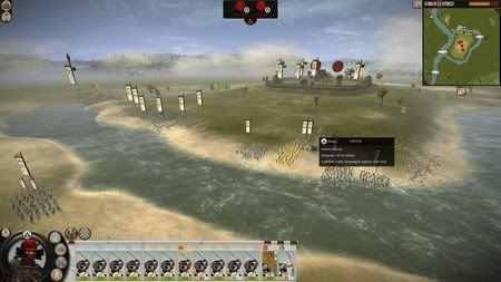 Total War: Shogun 2 ENG RIP 129-1