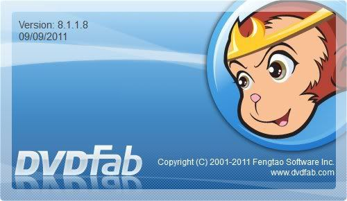 DVDFab v8.1.2.0 (Qt) Final 141