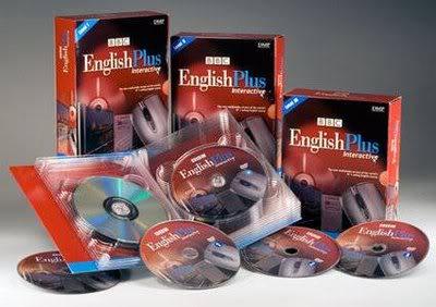 Sep 15 2011 English Plus Interactive: El Curso de Inglés del Siglo XXI (BBC) [Español] 142