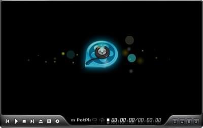 Daum PotPlayer 1.5.29603b Portable 154