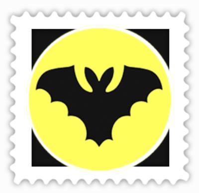 The Bat! Pro 5.0.22.14 Alpha 156