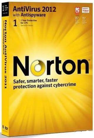 Norton AntiVirus 2012 9.1.0.28 + Updates Norton-1