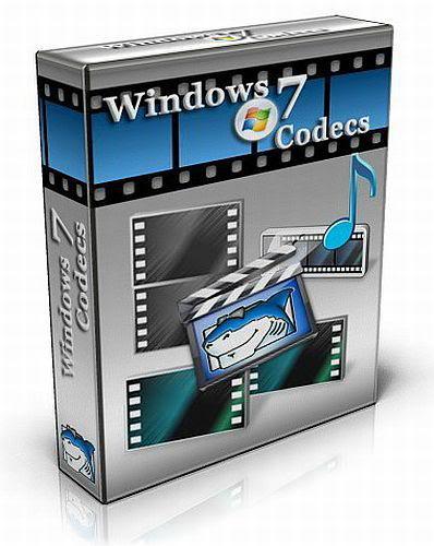 Win7codecs 3.0.6 Español (pack de codecs para windows 7 Khdsssssssssssssssss