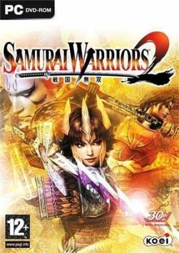 Samurai Warriors 2 (2008_MULTI2_RePack by RGReCoding) 013