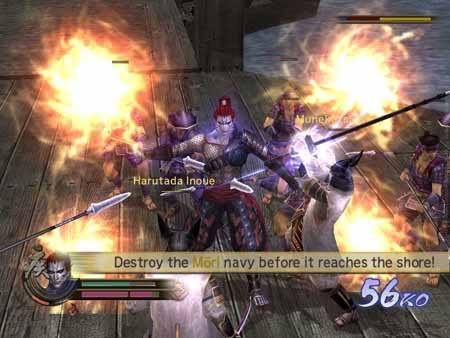 Samurai Warriors 2 (2008_MULTI2_RePack by RGReCoding) 014