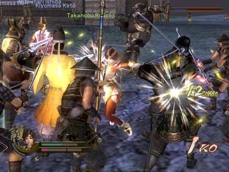 Samurai Warriors 2 (2008_MULTI2_RePack by RGReCoding) 016