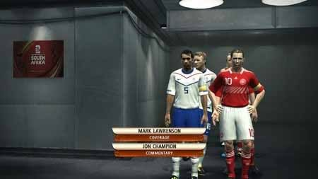 Pro Evolution Soccer 2010 World Cup South Africa (2011/MULTI2/RePack by Spieler) 033