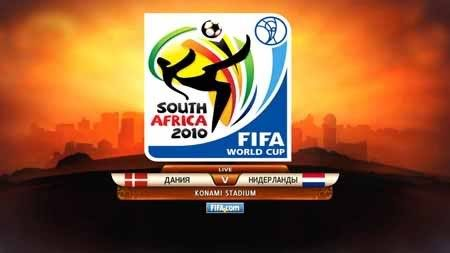 Pro Evolution Soccer 2010 World Cup South Africa (2011/MULTI2/RePack by Spieler) 034