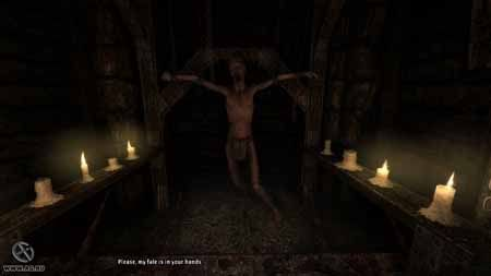 Amnesia: The Dark Descent (2010/ENG/RIP by TeaM CrossFirE) 102