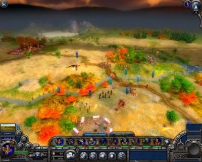 Fantasy Wars-RELOADED (Full ISO/2007) F