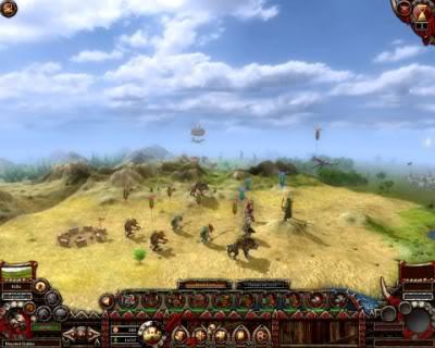 Fantasy Wars-RELOADED (Full ISO/2007) H
