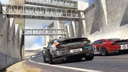 TrackMania 2 Canyon - PROPER (2011/Multi20) 231