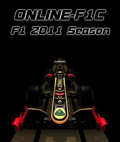 F1 RMT 2011 v1.0 (PC/ENG/2011) 237