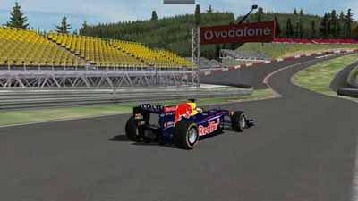 F1 RMT 2011 v1.0 (PC/ENG/2011) 238