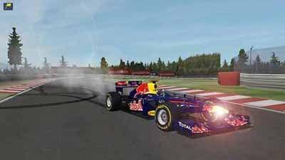F1 RMT 2011 v1.0 (PC/ENG/2011) 239