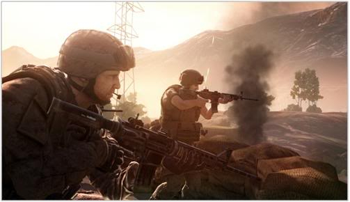 Operation Flashpoint : Red River (PC/Full Iso/Multi) 242