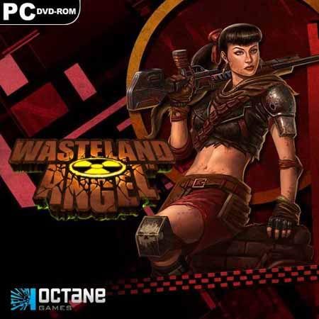 Wasteland Angel (2011/MULTI2/PC/ENG) 252