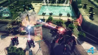 Command and Conquer 4 Tiberium Twilight (Cutdown Rip/2010) Eaea17