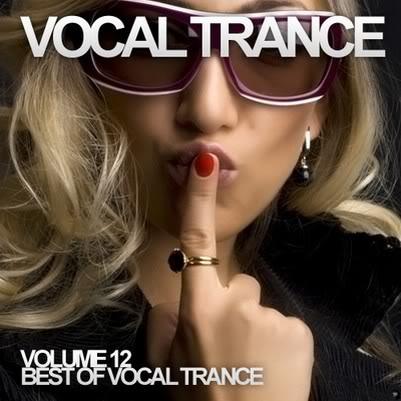 VA - Vocal Trance Volume.12 (2011) 259
