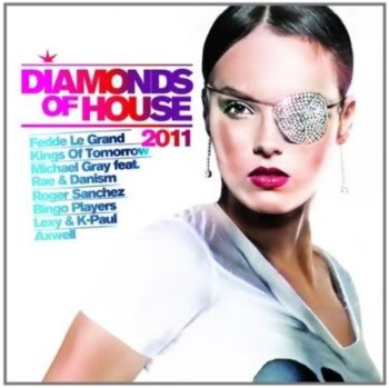 VA-Diamonds Of House 2011-WEB-2011-JiM 266