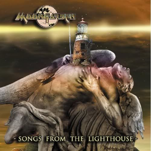 Moongarden - Songs From The Lighthouse – 2008 269