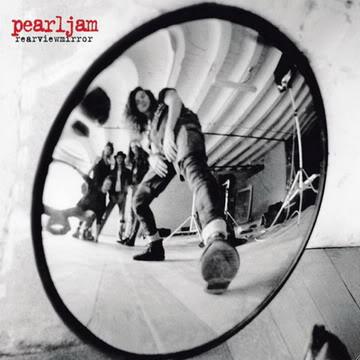 Pearl Jam - Rearviewmirror: Greatest Hits 1991-2003 (2004) VBR 270